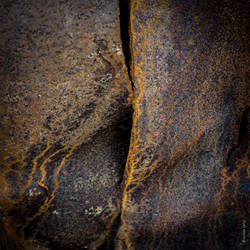 The Crack by tholang