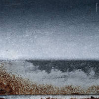 By the Sea by tholang