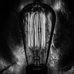 Edison's Dream