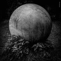 The Egg by tholang