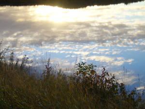 Autumn Riverside5