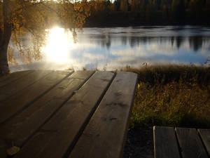Autumn Riverside6