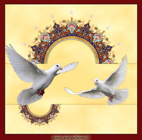 http://fc07.deviantart.com/fs28/f/2009/244/f/8/ezdevaj_by_asr_entezar.jpg
