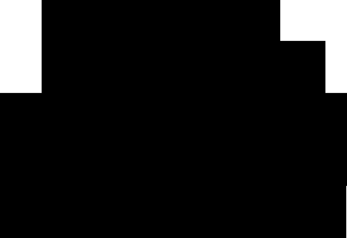 Gogeta Super Saiyajin 3 lineart by Arrancarippo on DeviantArt