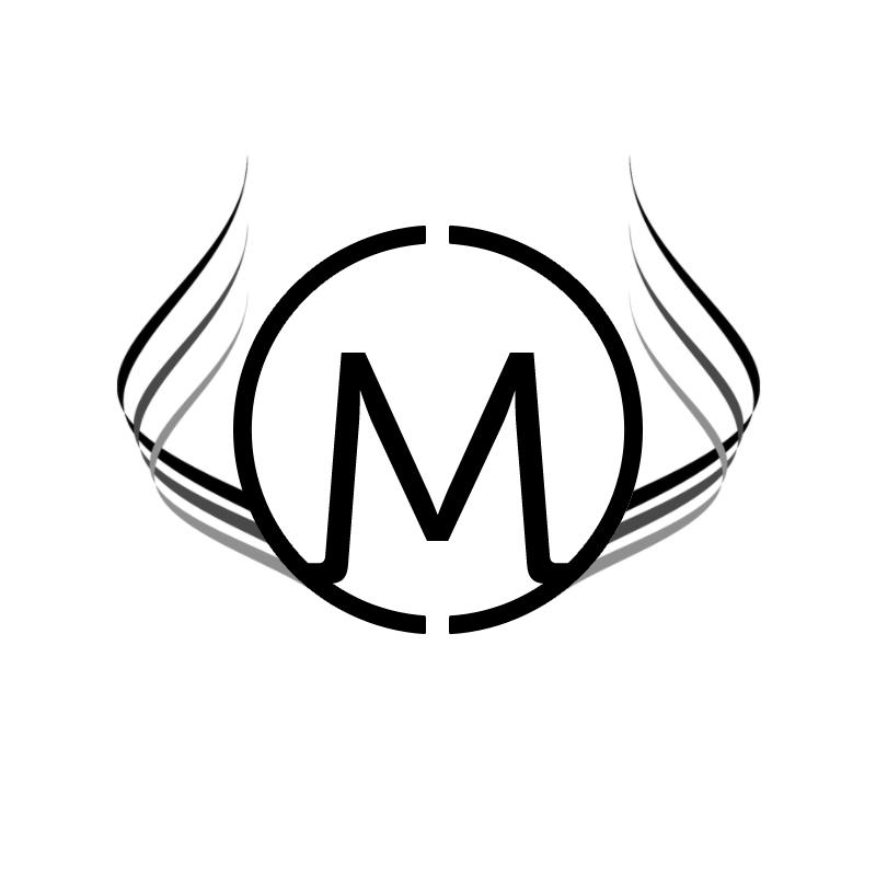 CMC logo — World Vector Logo