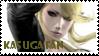 Kasuga Stamp by GitaDelAries