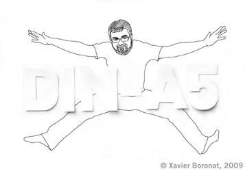 Din-A5