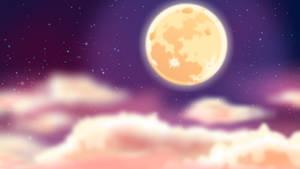 Fantasy background (1-A)