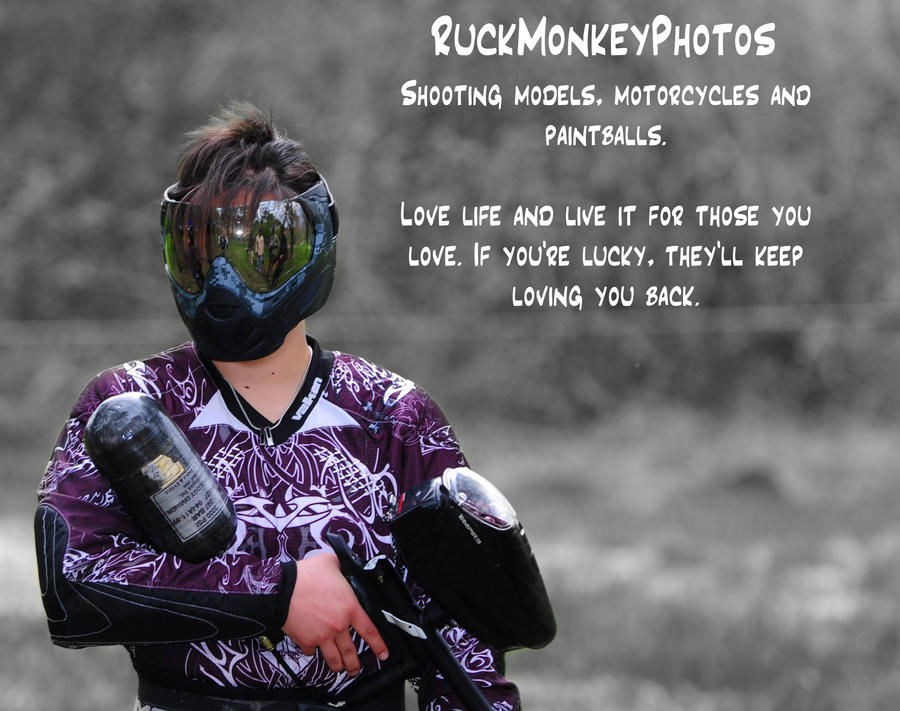 RuckMonkeyPhotos's Profile Picture