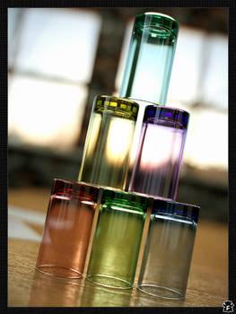 Belle-Art Glass