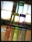 Belle-Art Glass by Furumaru