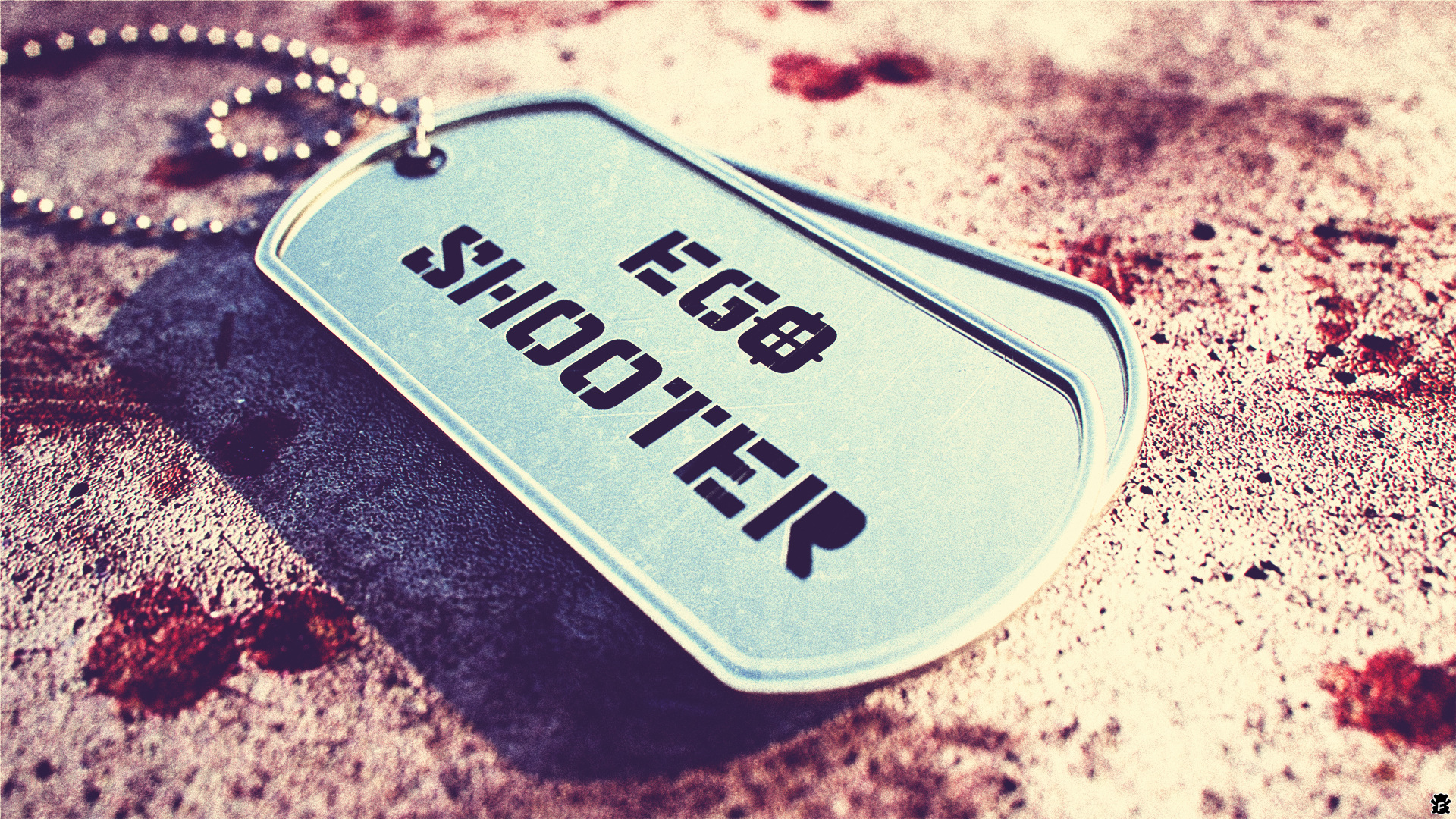 ego shooter for free