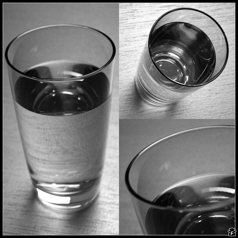 Water by Furumaru