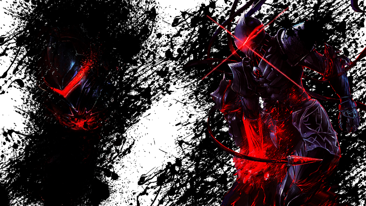 Berserker Fate Zero Wallpaper By Dnot San