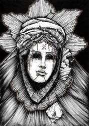 Imprinted by DavidR-XV