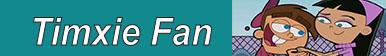 Timxie Fan Button