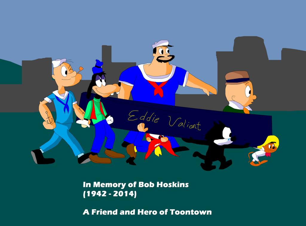 hoskins chat Watch devin_hoskins live 👻snap -devin-hoskins insta - devinhoskins_.