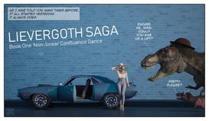Lievergoth Saga 001