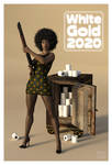 White Gold 2020
