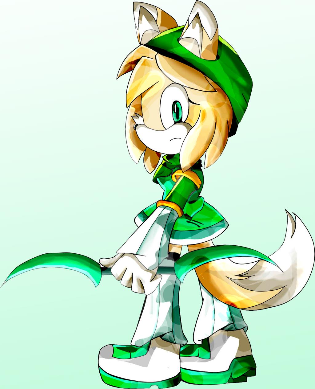 Anyeimi-Ani's Profile Picture