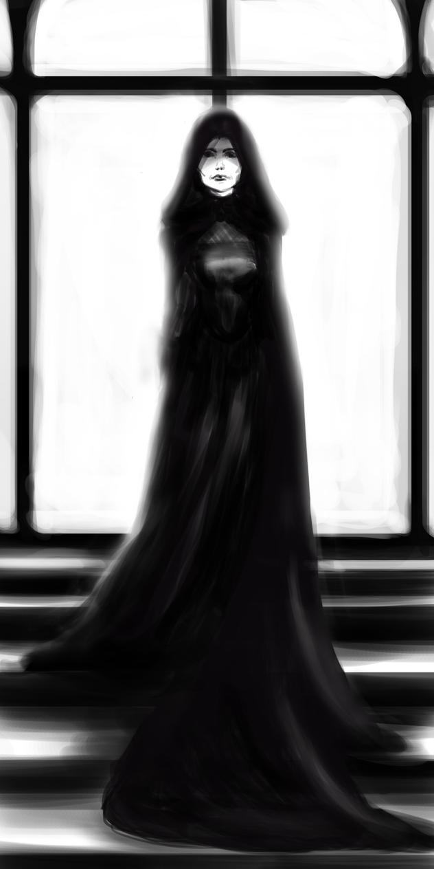 Vivat Regina by orliczka