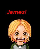 James by GrimmReaper07
