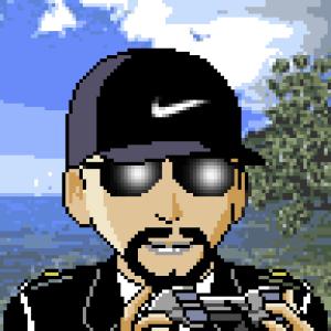 plm's Profile Picture