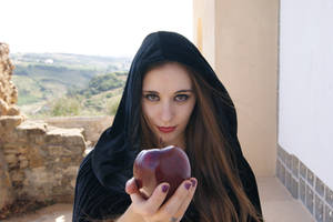 Fairytale 31 by Obliviate-Stock