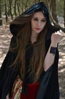 Fairytale 62 by Obliviate-Stock