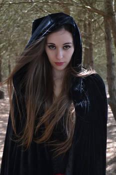Fairytale 63