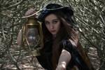 Fairytale 68