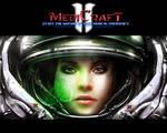 MediCraft