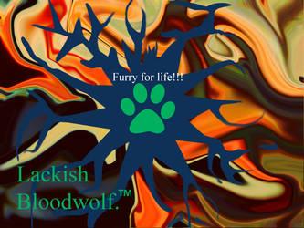 furry pride by gnosis-killer