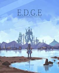 E.D.G.E by FranLoL