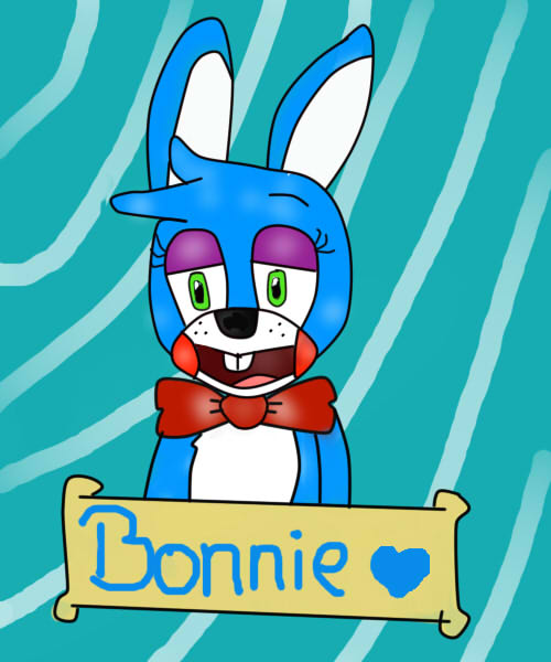 Bonny Bon Nude Photos 23