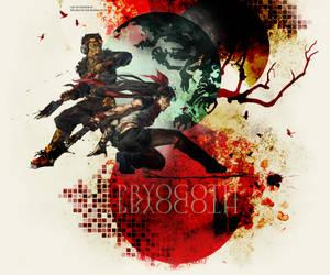 pyrogoth freeb