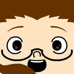 Square Face Icon Generator Mrevolvf By Zundrea On Deviantart
