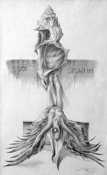 Ecce Signum