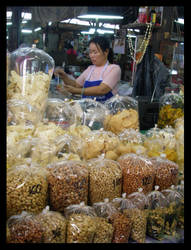 People of Thailand - Two