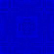 Blue by Fofrorejoja