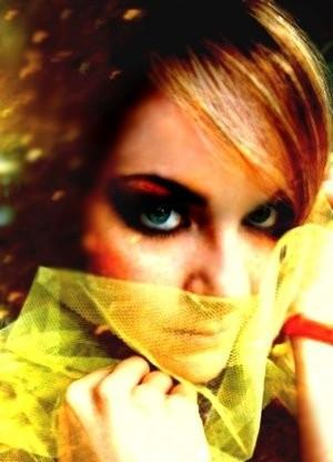 amel0u's Profile Picture