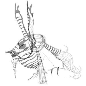 spiralofvertigo's Profile Picture