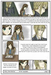 Labyrinth (fanfiction 17) Chapter 6 - page - 13