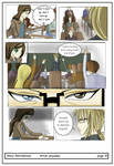 Labyrinth (fanfiction 17) Chapter 6 - page - 15