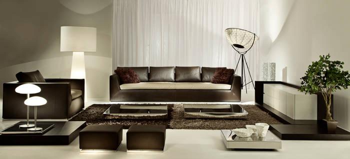 Williams Furniture