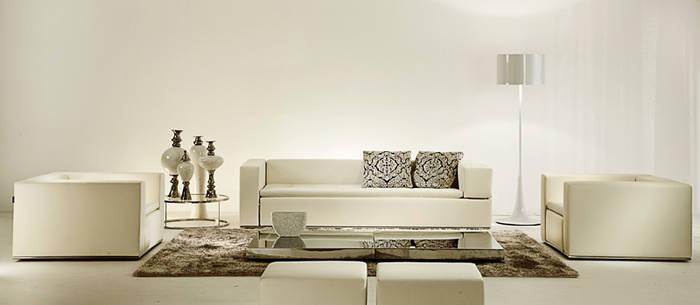 Williams furniture 2