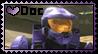 Doc stamp by WeirdSolitude