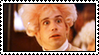 Mozart WTF stamp by WeirdSolitude