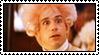 Mozart WTF stamp by WeirdSolitude