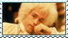 Amadeus stamp by WeirdSolitude